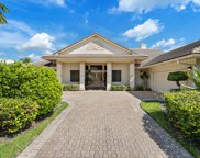107 Sandbourne Lane, Palm Beach Gardens image