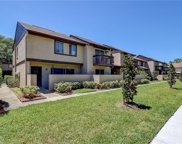 3425 Pine Cone Circle, Clearwater image