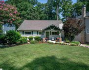 220 Cammer Avenue, Greenville image