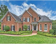 11104  Mcclure Manor Drive, Charlotte image