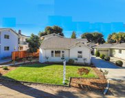 1231 Harriet Avenue, Campbell image