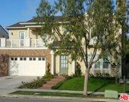 7551     Shore Cliff Drive, Los Angeles image