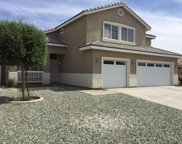 13970 Silver Creek Way, Victorville image