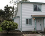 1721 SW 318th Place Unit 48A, Federal Way image