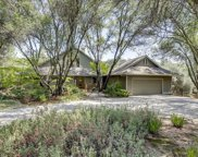 2815 Countryside Drive, Placerville image