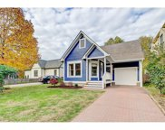 512 15th  Street, Indianapolis image