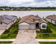 6514 Rosehill Farm Run, Lakewood Ranch image
