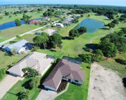 2831 NW 14th TER, Cape Coral image