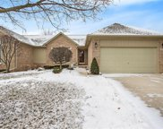 41173 TURNBERRY LN, Clinton Twp image