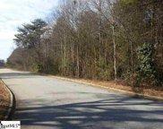 2810 Greenville Highway, Easley image