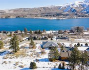 15321 Lakeview St, Entiat image