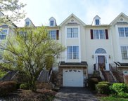 220 Birchwood Drive, West Chester image