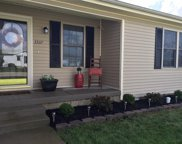 3337 Orchard Valley  Drive, Columbus image