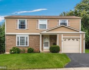 114 CLOVERDALE COURT, Mount Airy image