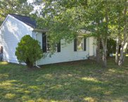 722 Palm Beach Drive, Forked River image