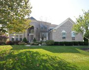 3971 Long Ridge  Boulevard, Carmel image