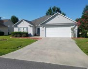 2345 Seaford Dr., Longs image