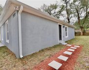 1717 E Idell Street, Tampa image