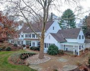 1594 Weyhill, Lower Saucon Township image