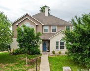2205 N Ranch Estates Blvd, New Braunfels image