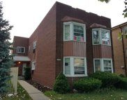 7314 North Harlem Avenue, Chicago image