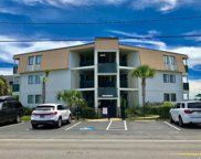1647 S Waccamaw Dr. Unit 11, Garden City Beach image