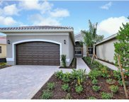 11945 Five Waters CIR, Fort Myers image