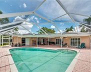 2210 Treehaven CIR N, Fort Myers image