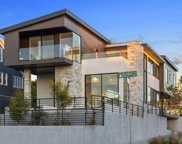 628 Elvira Avenue, Redondo Beach image