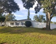 1330 Bayview Drive, Clearwater image
