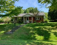 344 18th Street, Cookeville image