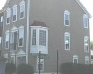 8823 LEW WALLACE ROAD, Frederick image