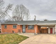 2503 East 90th Place, Thornton image