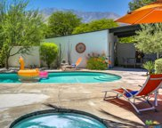 2560 North Starr Road, Palm Springs image