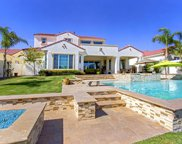 2361 W Aster Place, Chandler image