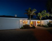 801 Pinellas Point Drive S, St Petersburg image