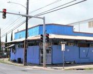 608 Puuhale Road, Honolulu image