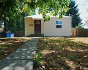 840 E 46th St, Tacoma image