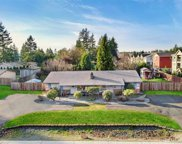 35805 16th Ave S, Federal Way image