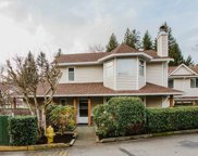 20699 120b Avenue Unit 16, Maple Ridge image