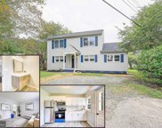 707 Kingfisher Rd, Deale image