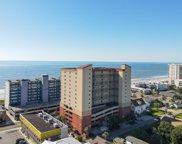 1706 S Ocean Blvd. Unit 401, North Myrtle Beach image