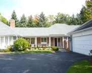 27 Tobey Woods, Pittsford image