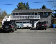 1508 17th Ave, Milton image