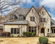 623 Deforest, Coppell image