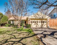 631 Heather Wood Drive, Grapevine image
