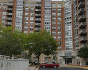 11800 SUNSET HILLS ROAD Unit #704, Reston image
