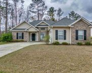 583 W Oak Circle Drive, Myrtle Beach image