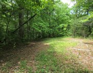 Clearview Circle, Sevierville image