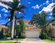 142 Andalusia Wy, Palm Beach Gardens image
